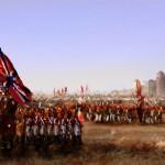 Armia Wellingtona