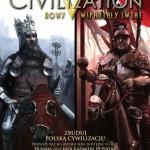 cyvilization