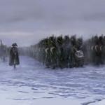Gwardia pod Moswką