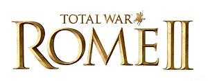 rome2_logo