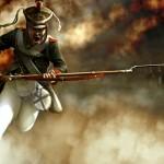 Rosyjski Grenadier