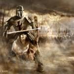 Templariusz