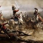 Śmierć Generała Ponsonby
