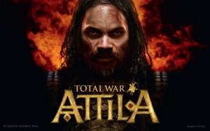 Attila_TW_01