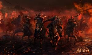 Huns_Cavalry