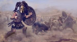 Spartans_0001H9XZ