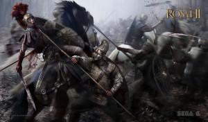 wojny_trajan_auxiliary
