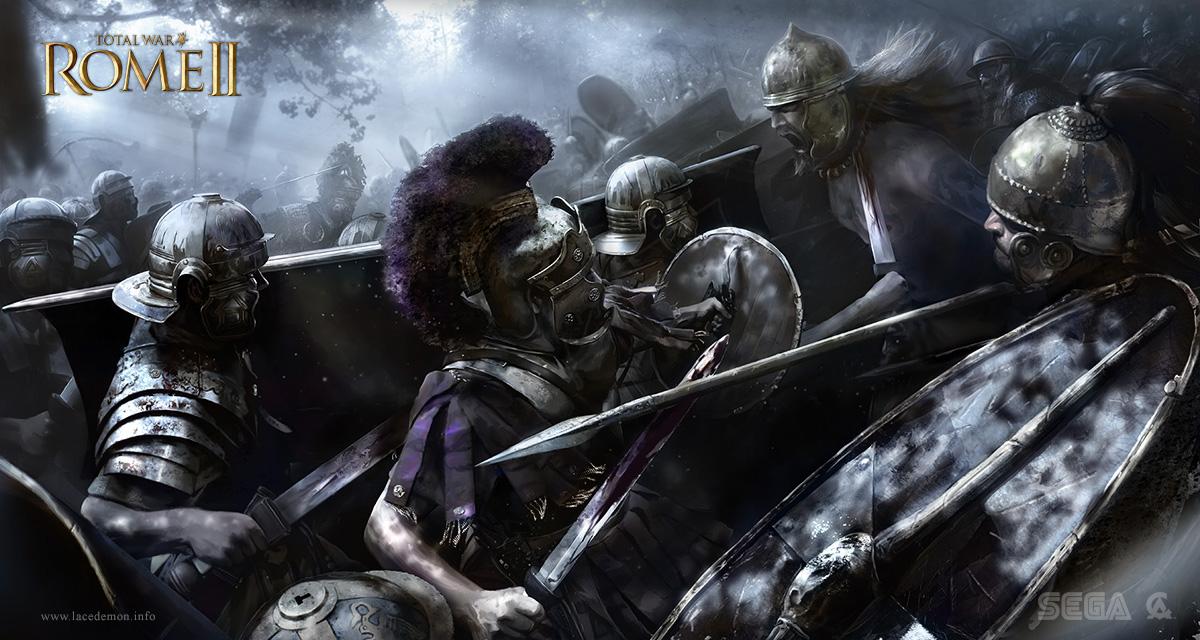 romevsbrrit_claudius_battle_o_colcheste.